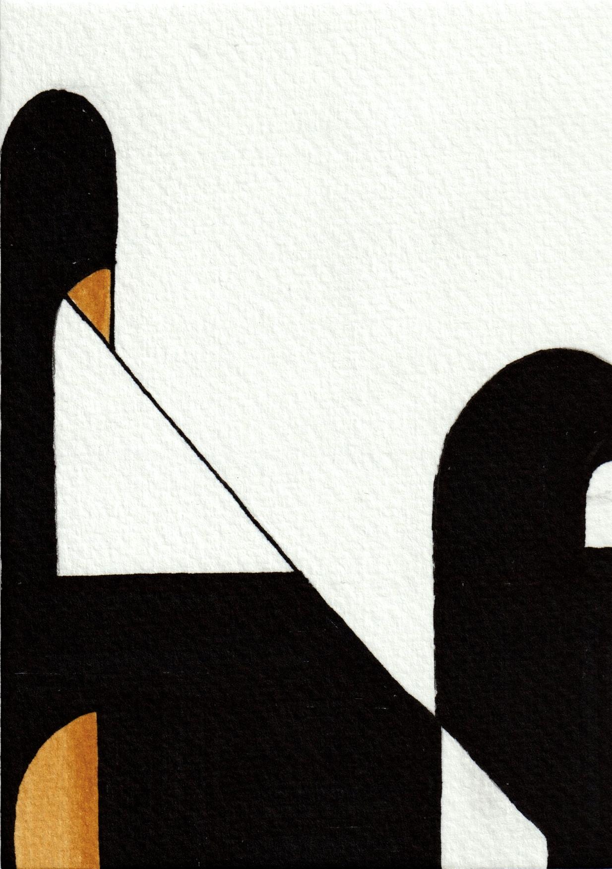 ARTWORK10