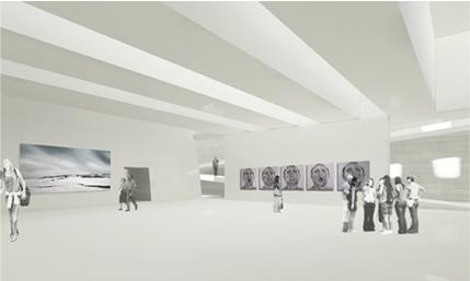 museosantiagoydanez_6