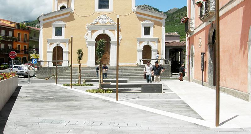 piazzabellizzi_1