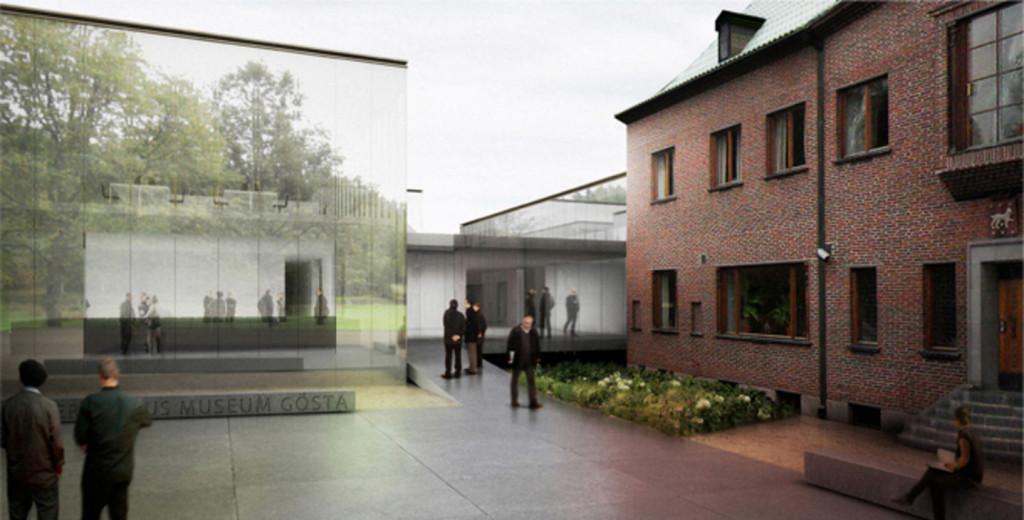 gösta serlachius museum_5